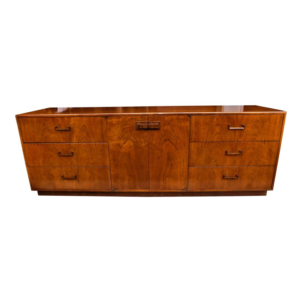 milo-baughman-for-founders-furniture-credenza-7641