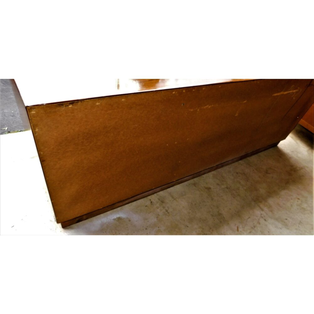 milo-baughman-for-founders-furniture-credenza-9826