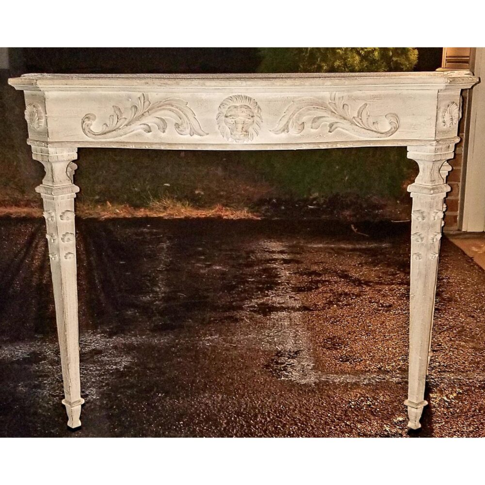 modern-history-furniture-italian-hand-carved-console-0607