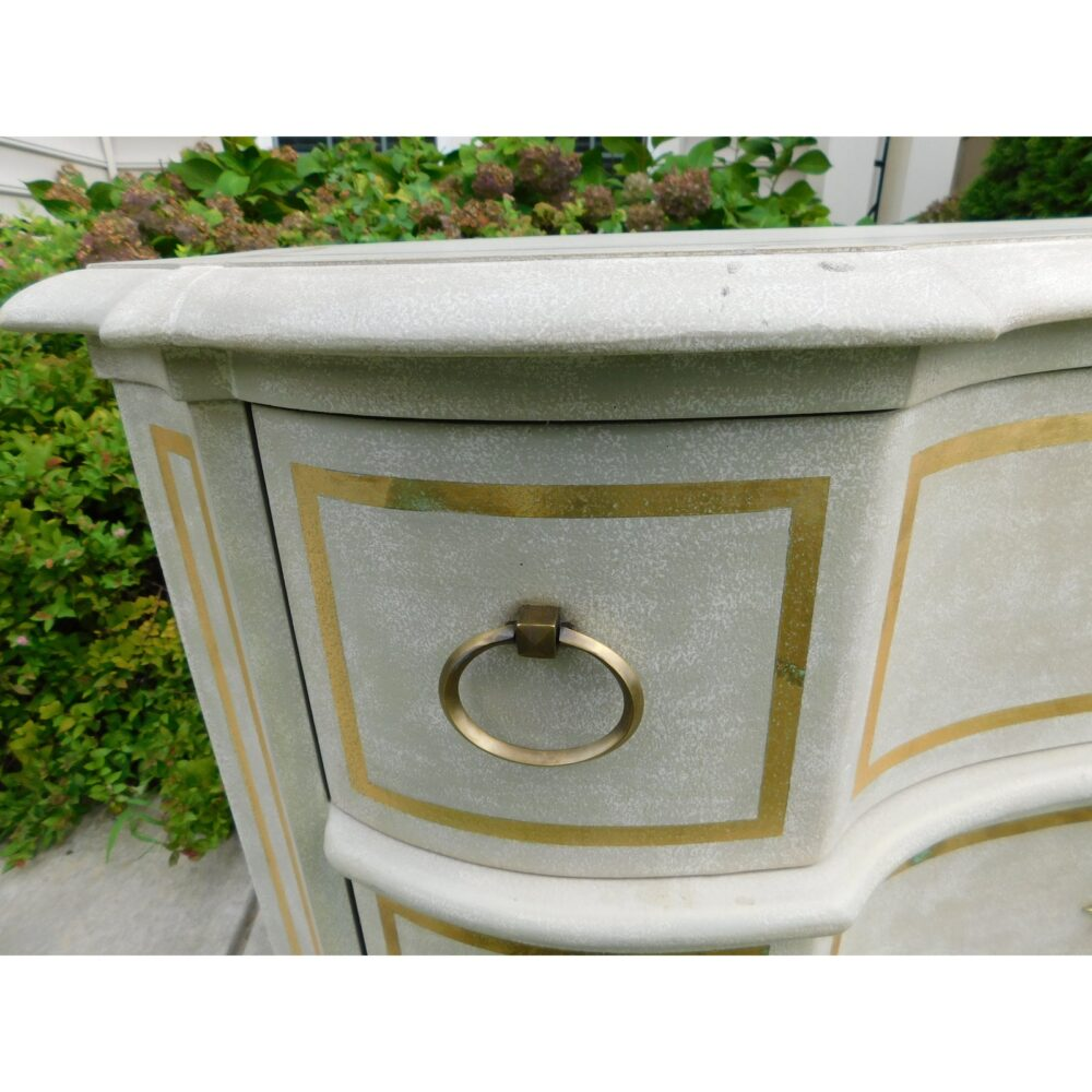 modern-history-furniture-venetian-commode-3960