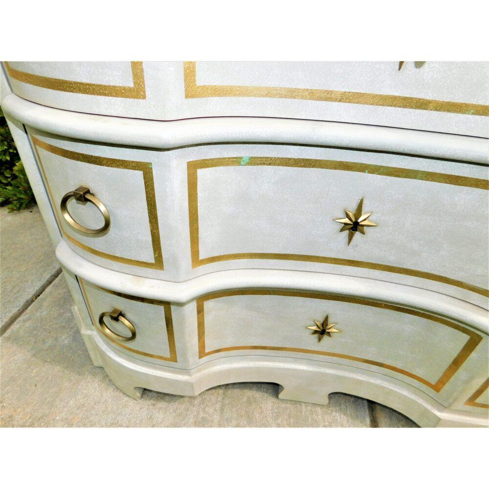 modern-history-furniture-venetian-commode-4778