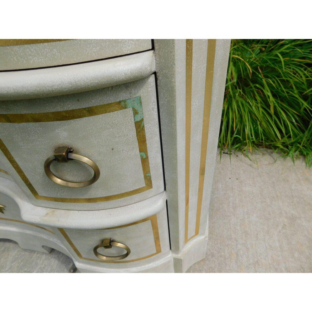 modern-history-furniture-venetian-commode-8459