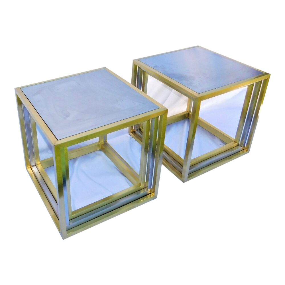 modern-history-rothko-end-tables-a-pair-4889