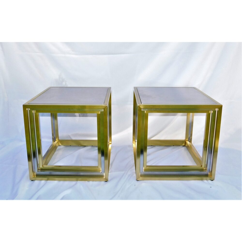 modern-history-rothko-end-tables-a-pair-6767