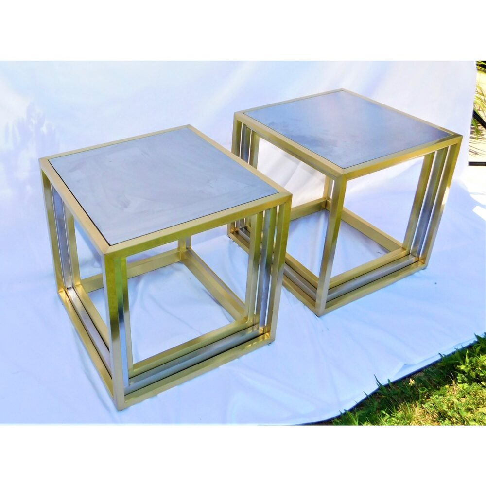 modern-history-rothko-end-tables-a-pair-8598