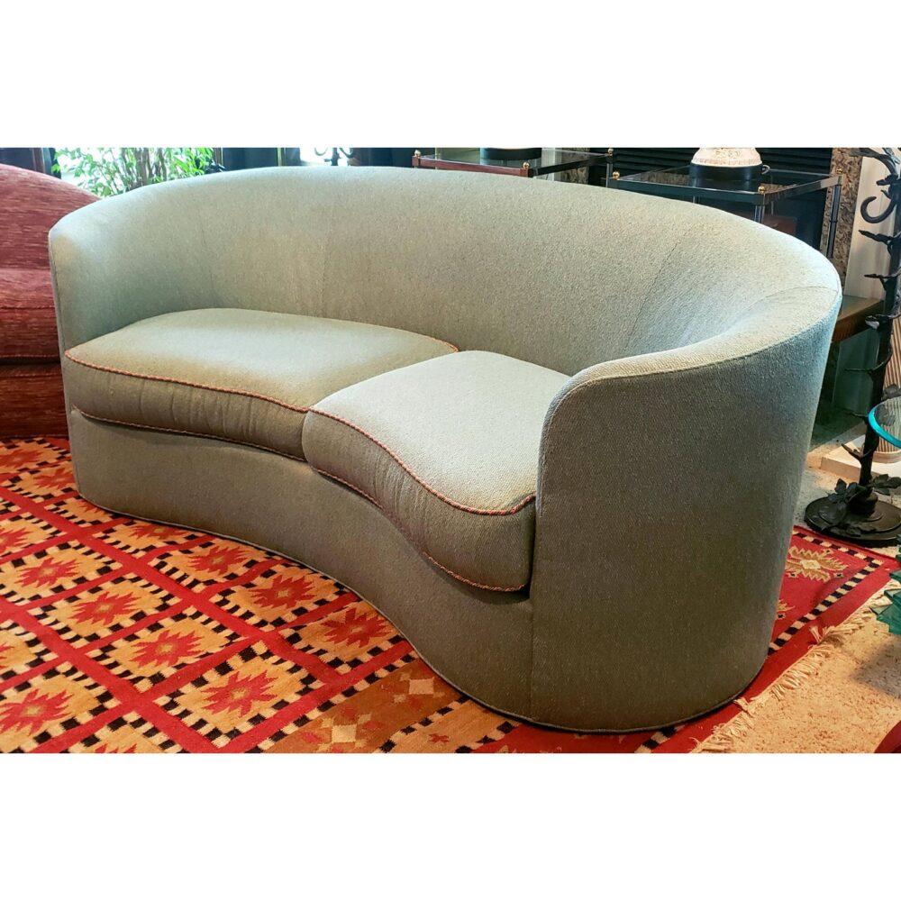 pearson-furniture-curved-sofa-4157