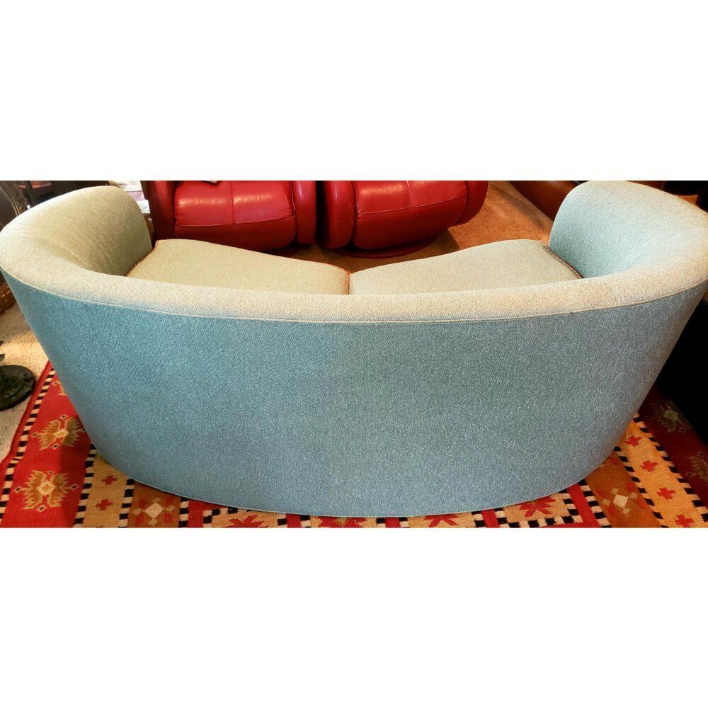 pearson-furniture-curved-sofa-8909