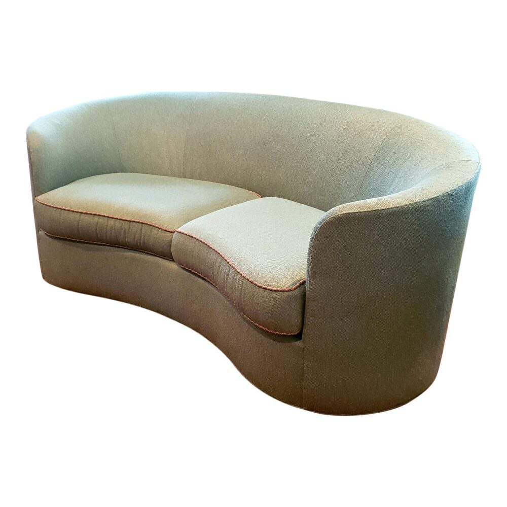 pearson-furniture-curved-sofa-9859 (1)