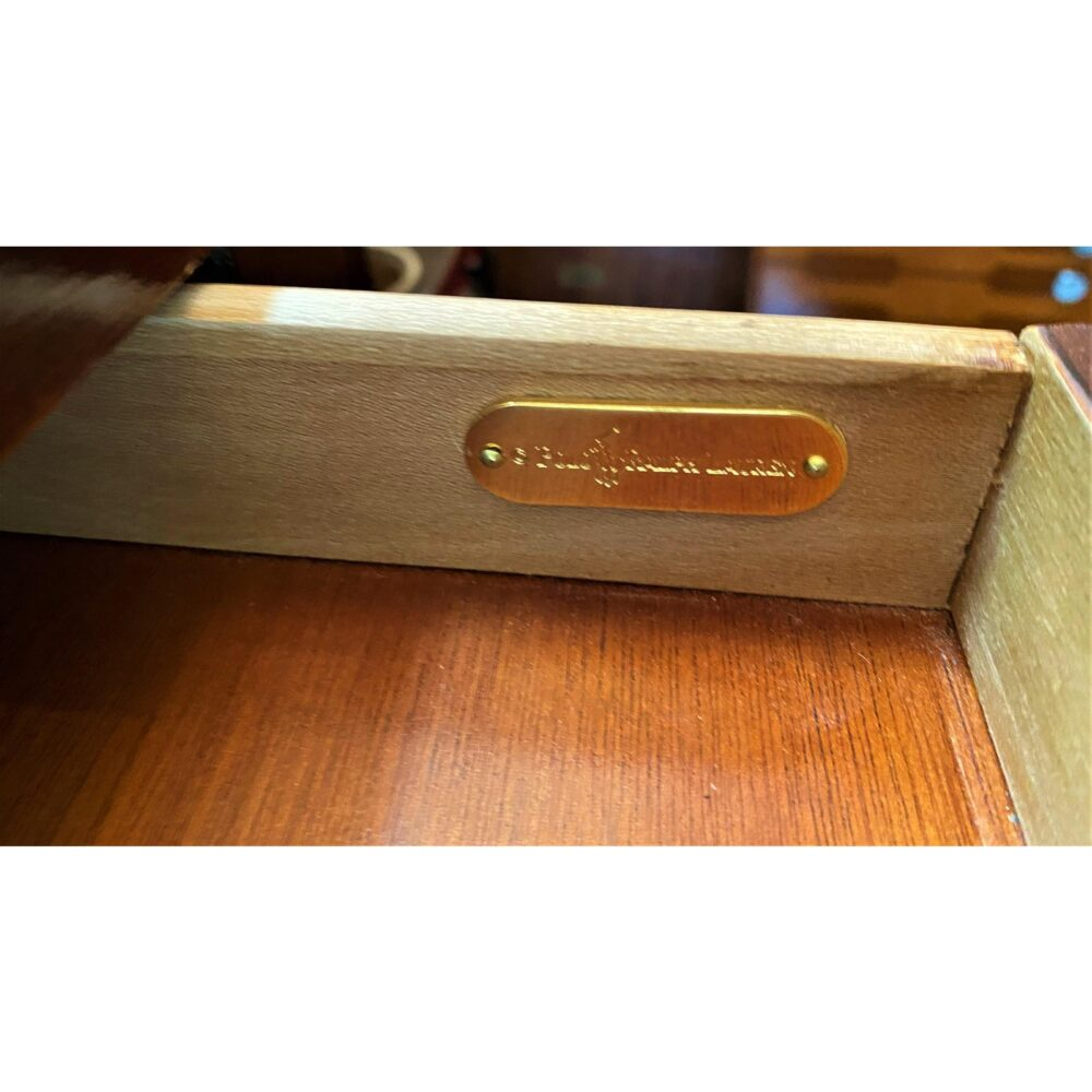 ralph-lauren-tall-dresser-2719