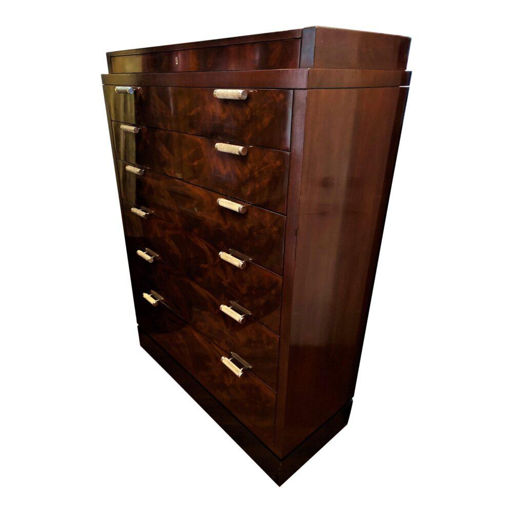 ralph-lauren-tall-dresser-2807