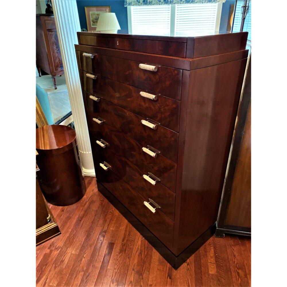 ralph-lauren-tall-dresser-3755