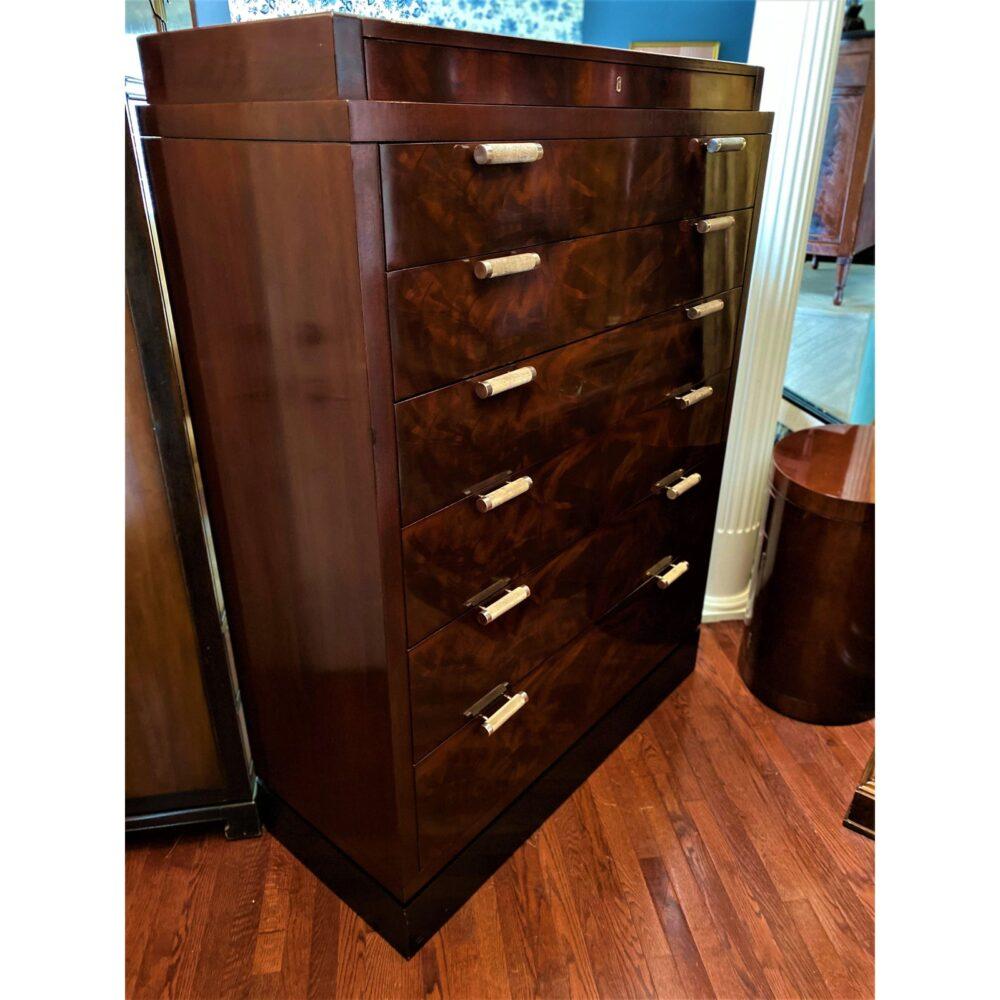 ralph-lauren-tall-dresser-5261