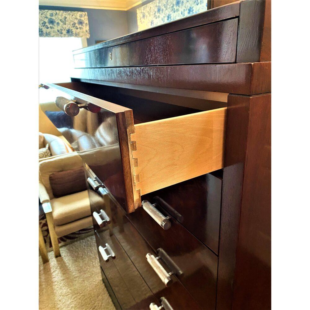 ralph-lauren-tall-dresser-8308
