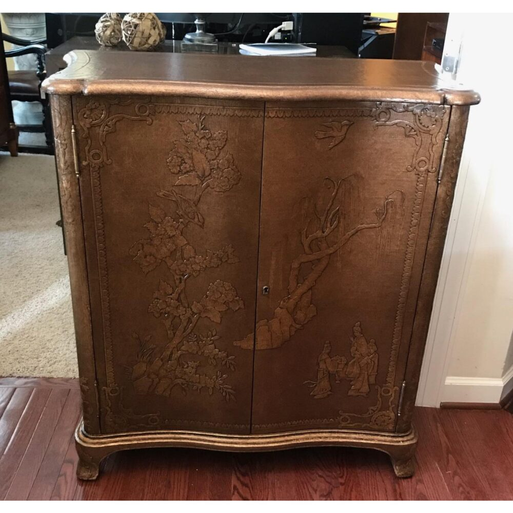 theodore-alexander-argento-chinoiserie-blossom-cabinet-4640