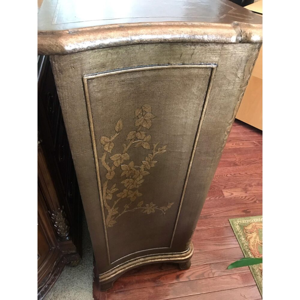 theodore-alexander-argento-chinoiserie-blossom-cabinet-6976