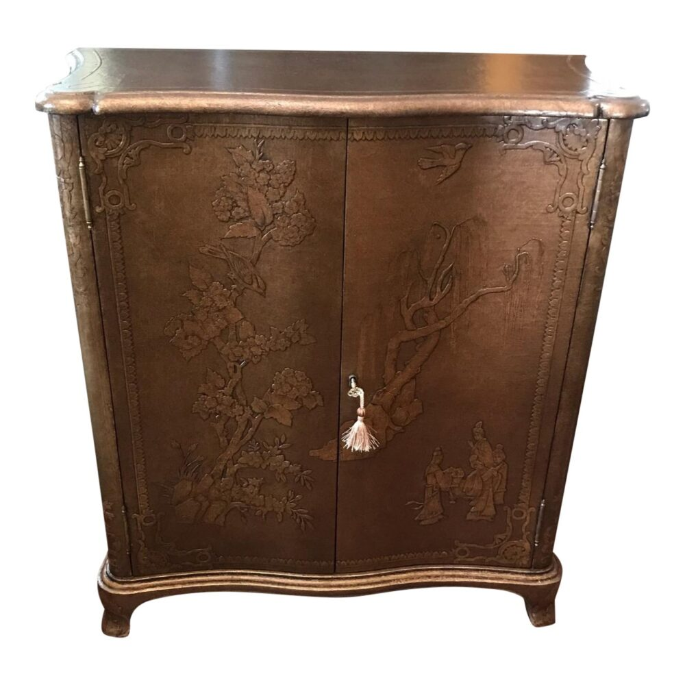 theodore-alexander-argento-chinoiserie-blossom-cabinet-9253