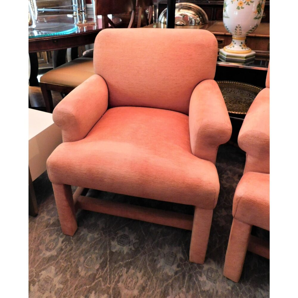 vintage-a-rudin-designs-for-hughes-design-assoc-chairs-a-pair-0221