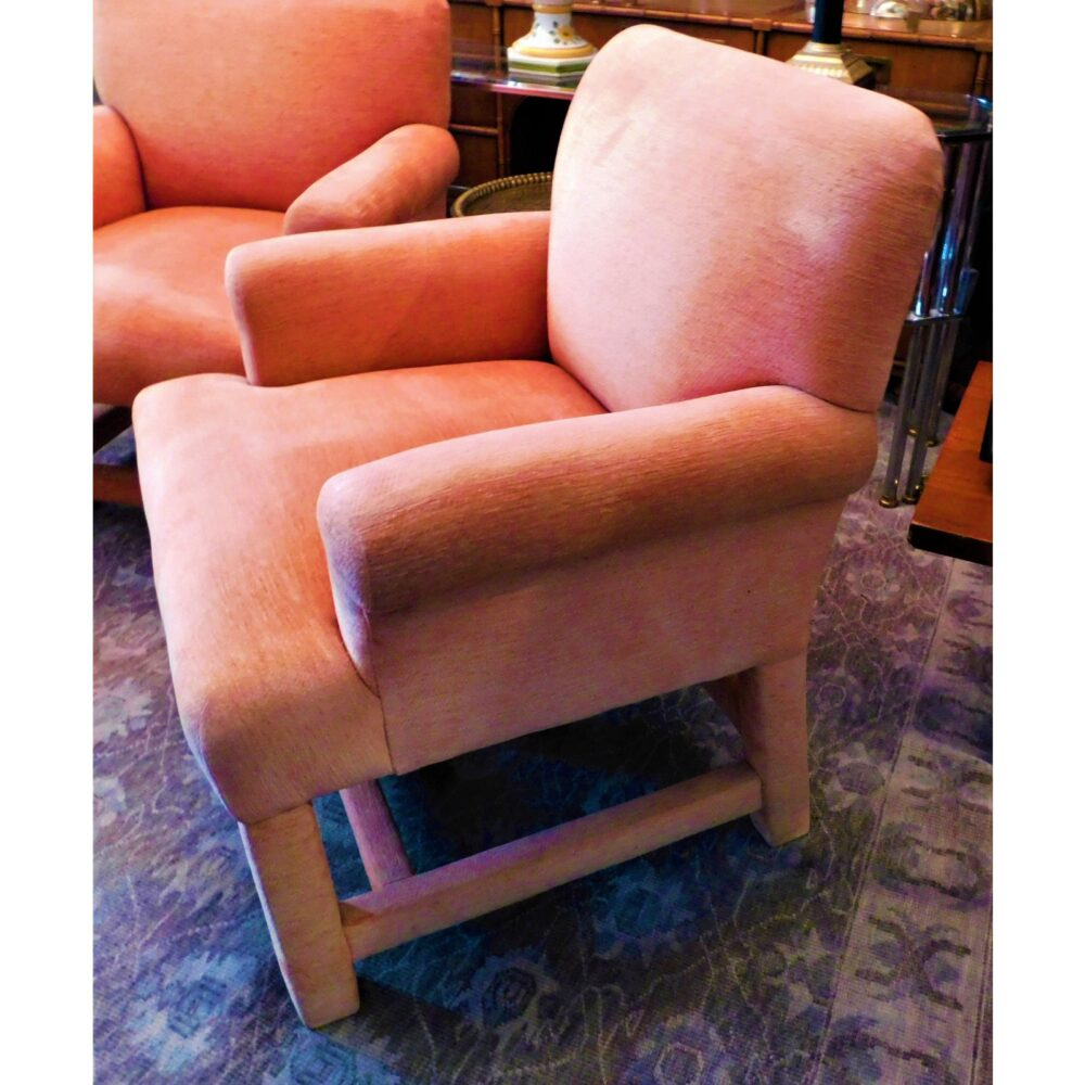 vintage-a-rudin-designs-for-hughes-design-assoc-chairs-a-pair-1370