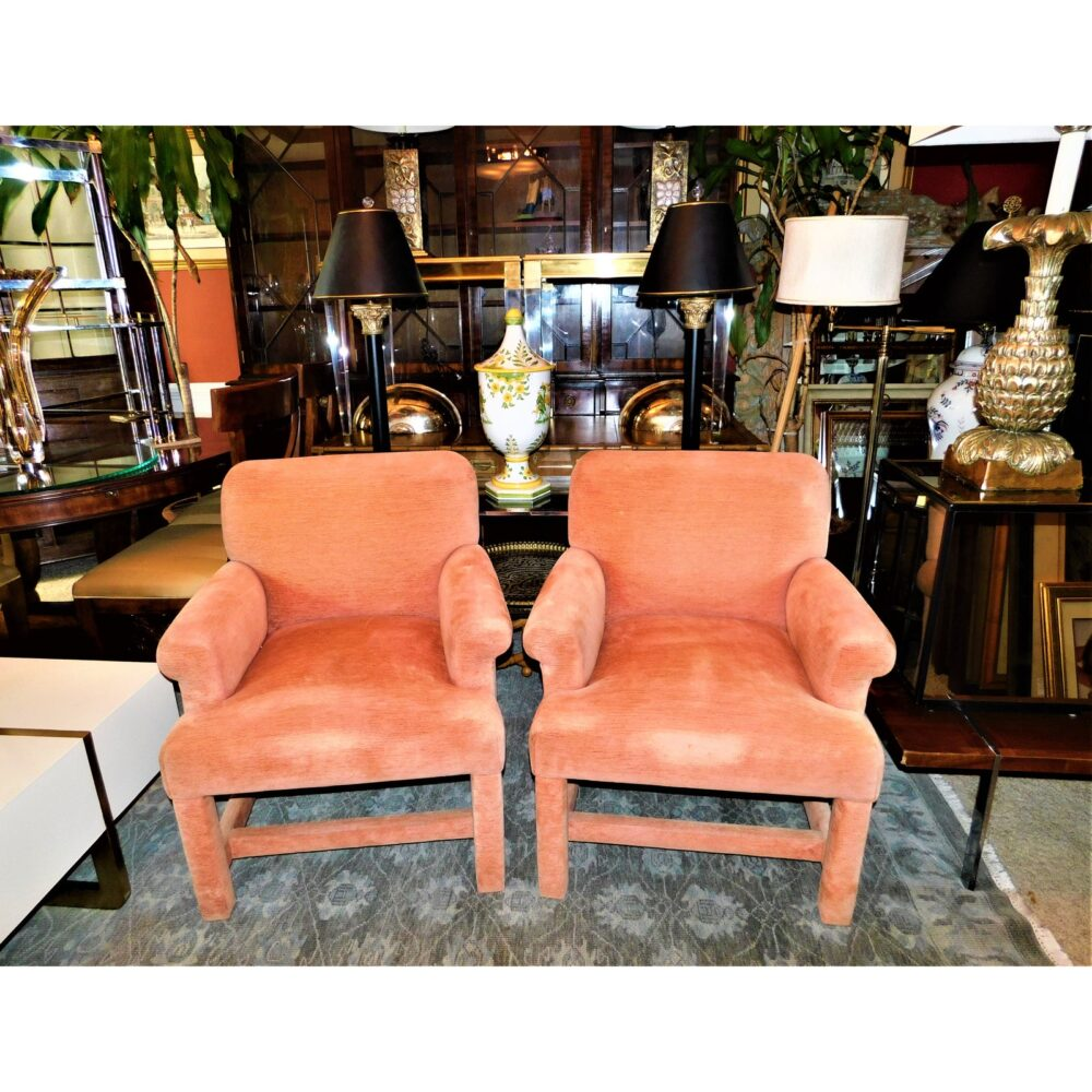 vintage-a-rudin-designs-for-hughes-design-assoc-chairs-a-pair-3248