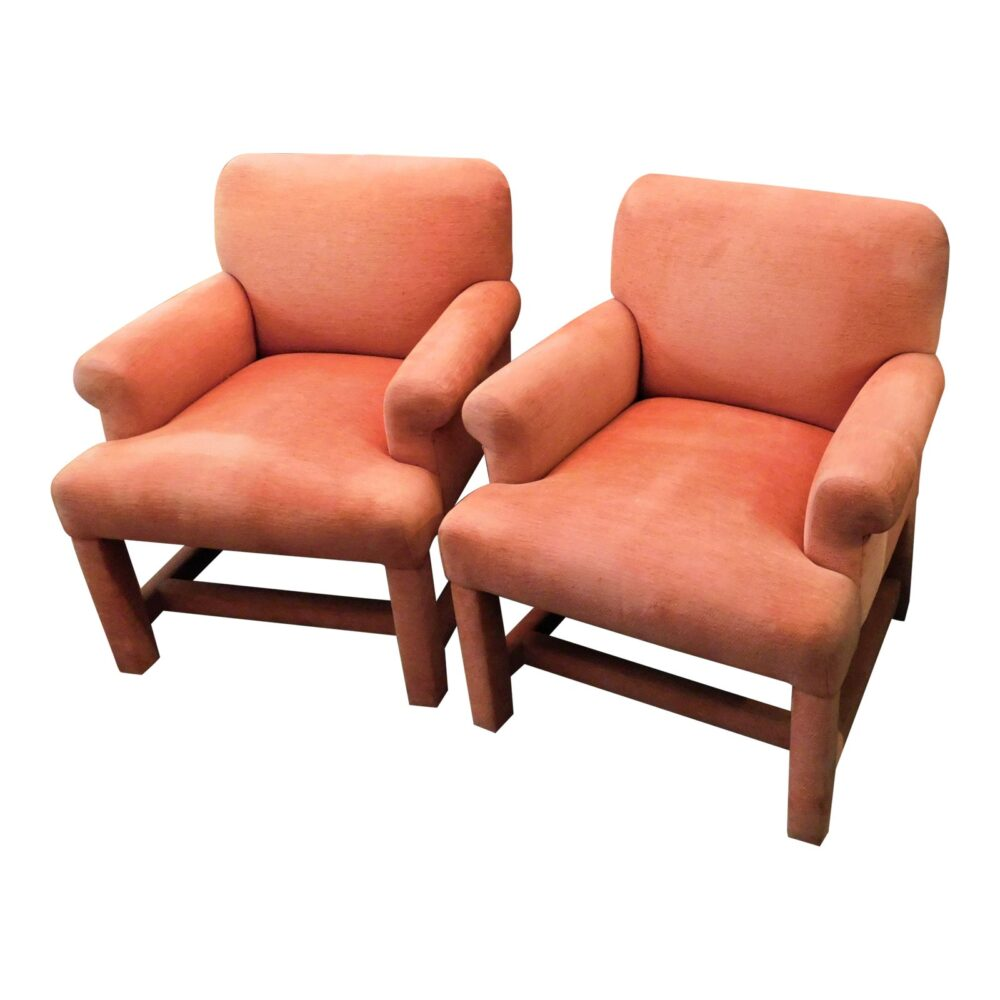 vintage-a-rudin-designs-for-hughes-design-assoc-chairs-a-pair-4787