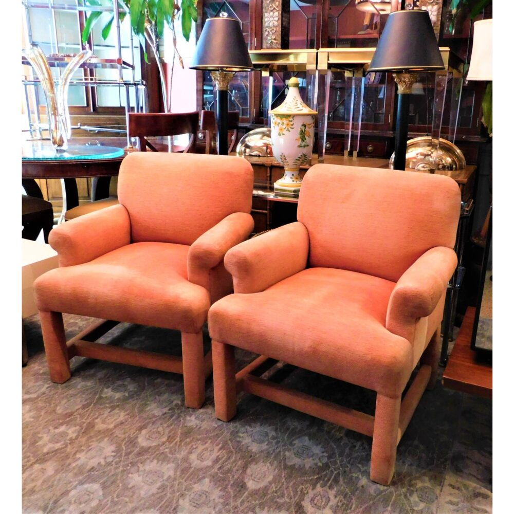 vintage-a-rudin-designs-for-hughes-design-assoc-chairs-a-pair-5275