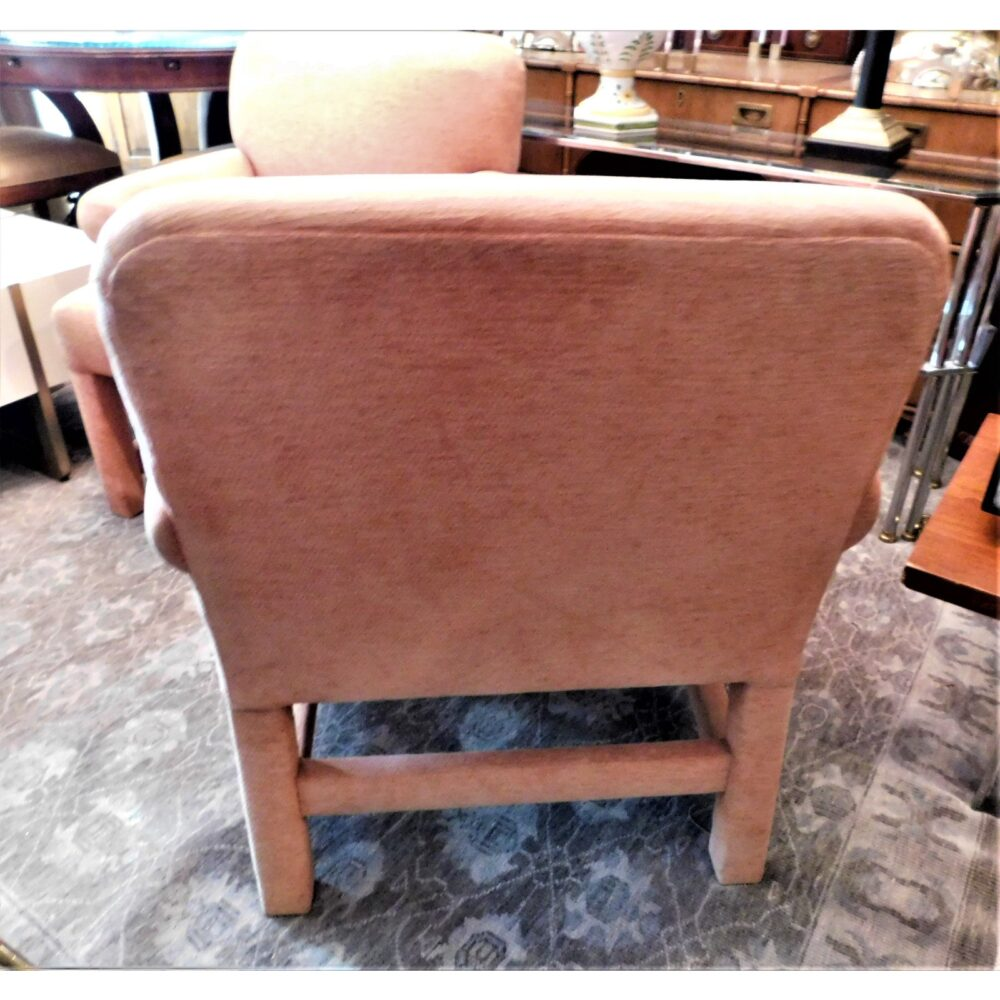 vintage-a-rudin-designs-for-hughes-design-assoc-chairs-a-pair-7213