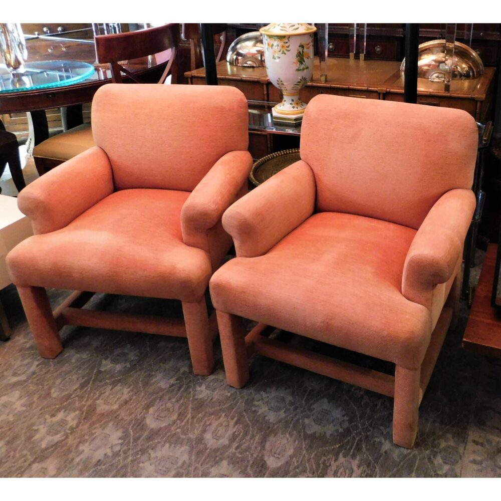 vintage-a-rudin-designs-for-hughes-design-assoc-chairs-a-pair-7987