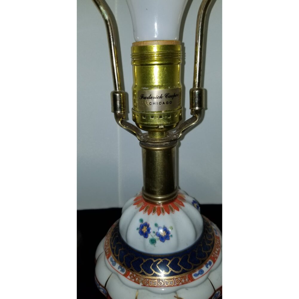 vintage-frederick-cooper-hand-painted-lamps-a-pair-3432