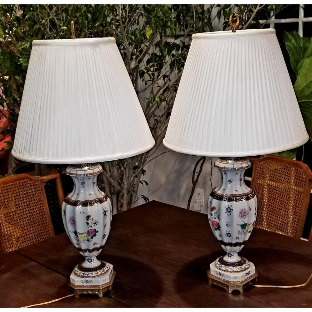 vintage-frederick-cooper-hand-painted-lamps-a-pair-3487