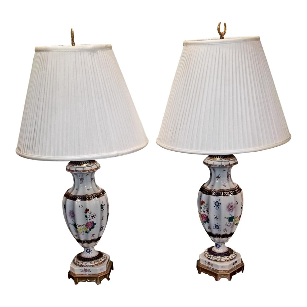 vintage-frederick-cooper-hand-painted-lamps-a-pair-6553