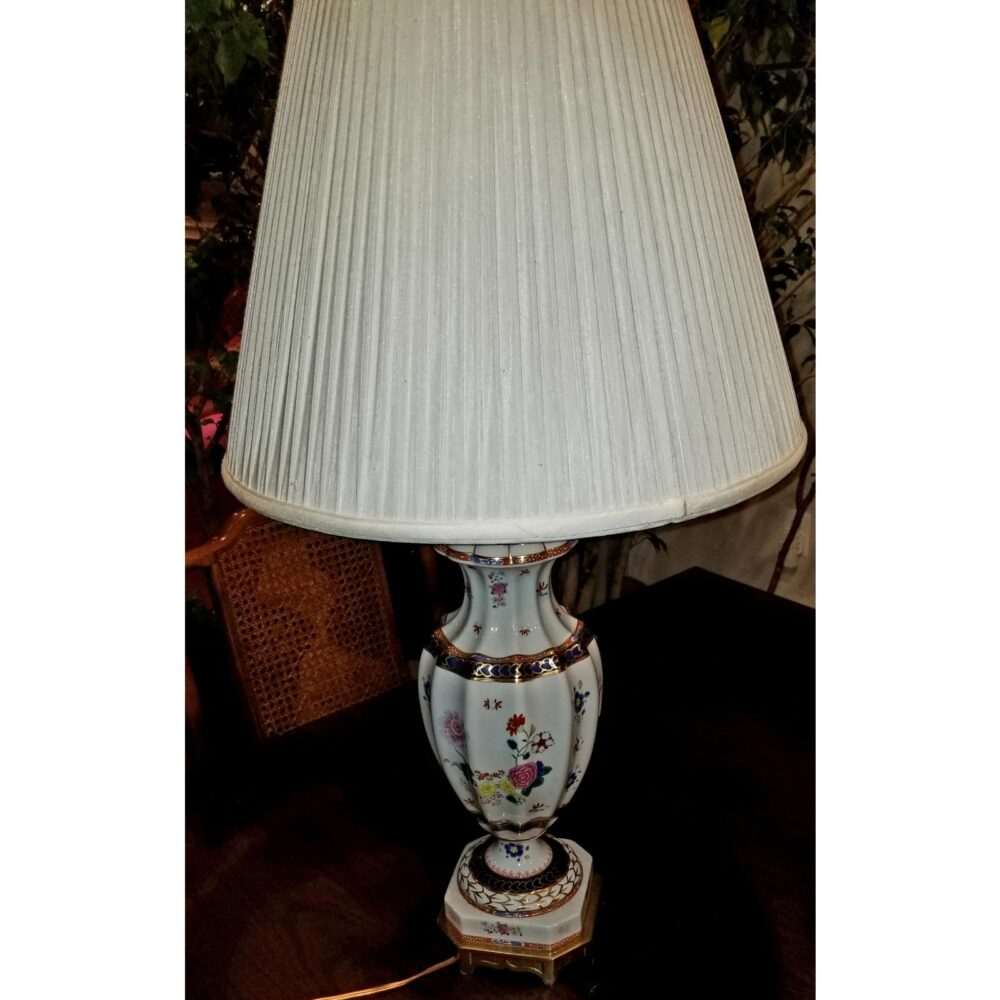 vintage-frederick-cooper-hand-painted-lamps-a-pair-6633