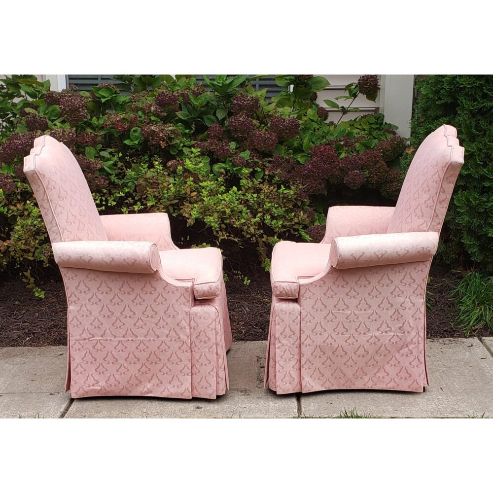 baker-furniture-skirted-armchairs-a-pair-5885