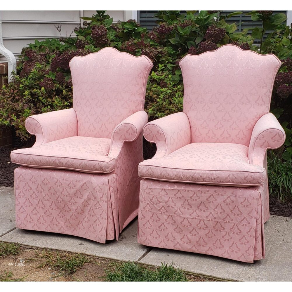 baker-furniture-skirted-armchairs-a-pair-6871