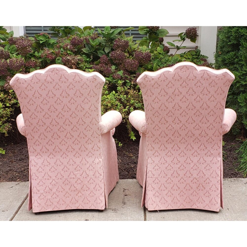 baker-furniture-skirted-armchairs-a-pair-9167