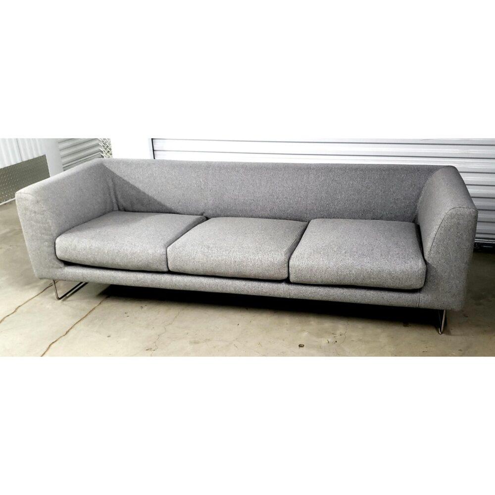 elan-sofa-by-jasper-morrison-for-cappellini-4745
