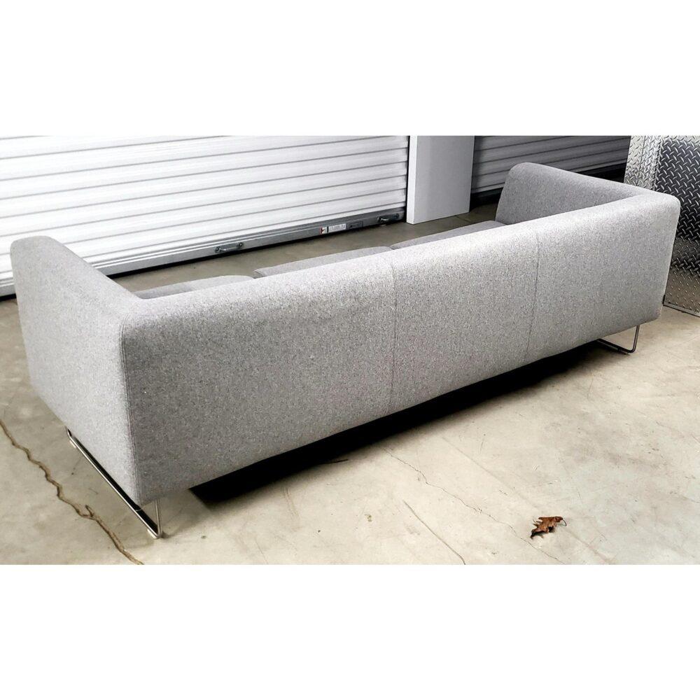 elan-sofa-by-jasper-morrison-for-cappellini-5120