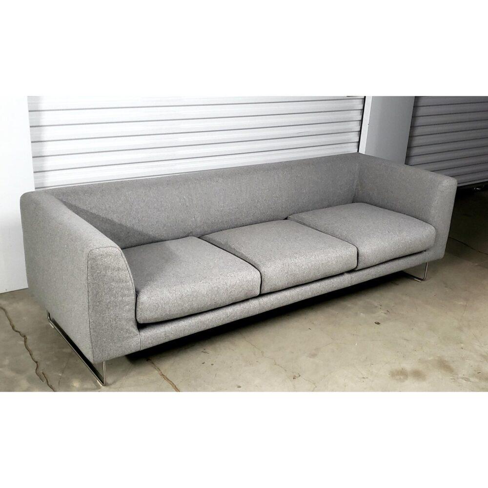 elan-sofa-by-jasper-morrison-for-cappellini-7017
