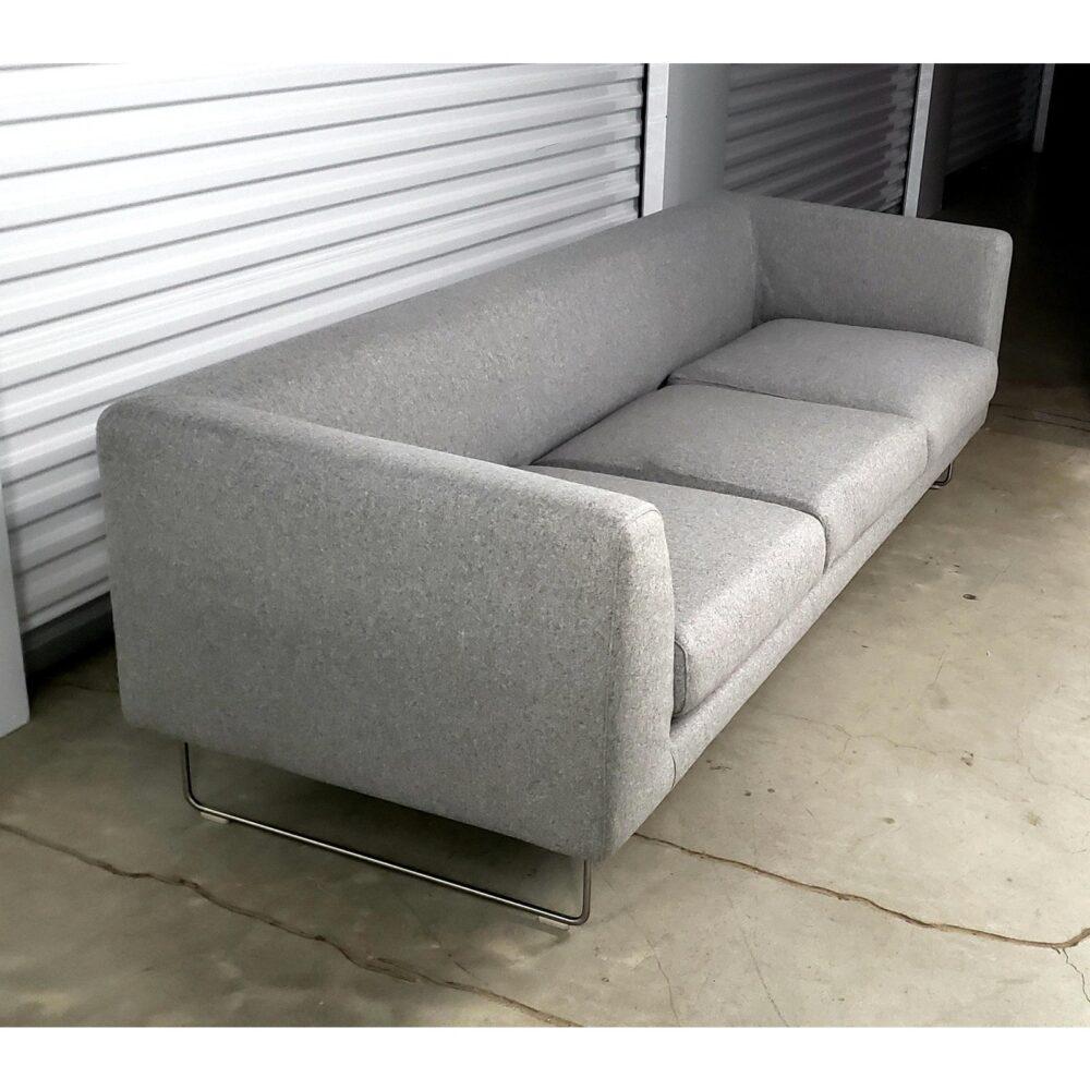elan-sofa-by-jasper-morrison-for-cappellini-8570