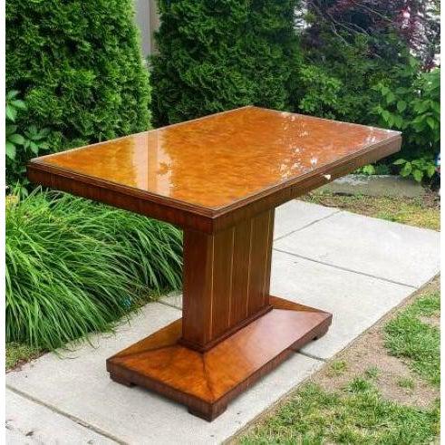 art-deco-maitland-smith-foyer-table-0687