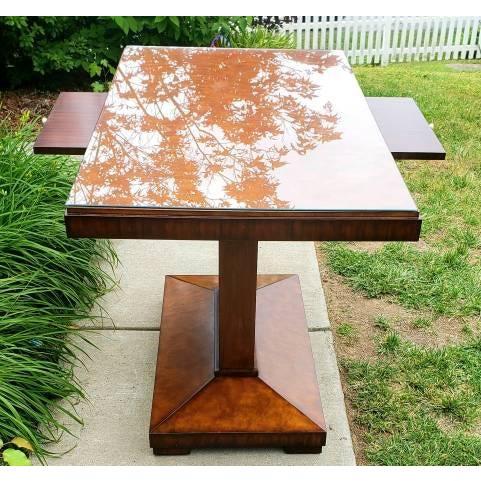 art-deco-maitland-smith-foyer-table-1493