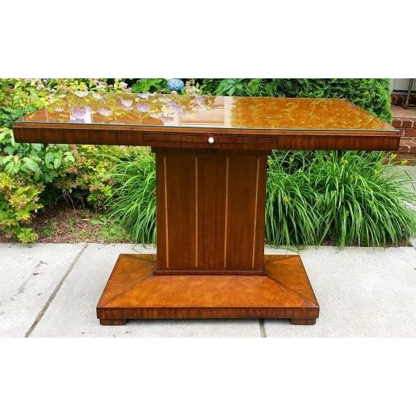 art-deco-maitland-smith-foyer-table-3908