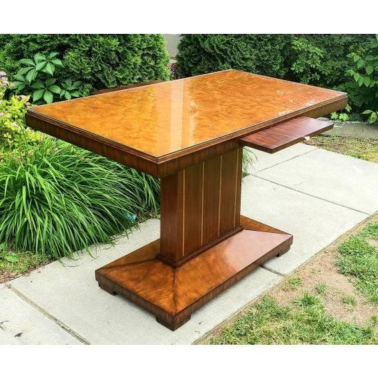 art-deco-maitland-smith-foyer-table-7394