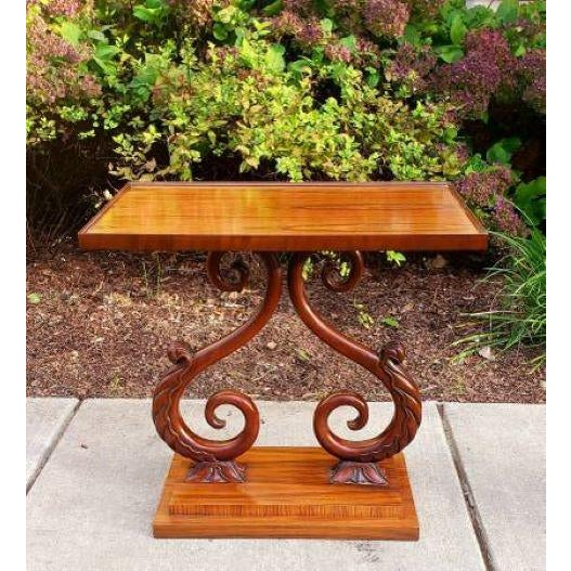 baker-furniture-mcmillen-collection-rosewood-accent-table-0745 (1)
