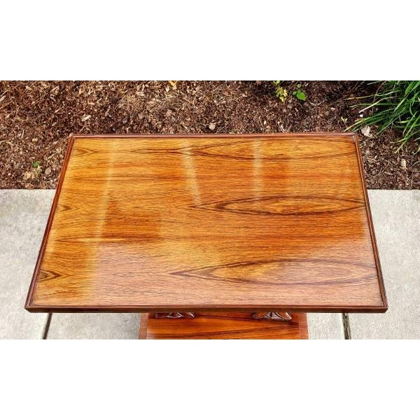 baker-furniture-mcmillen-collection-rosewood-accent-table-4642
