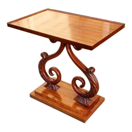 baker-furniture-mcmillen-collection-rosewood-accent-table-5032 (1)