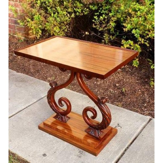 baker-furniture-mcmillen-collection-rosewood-accent-table-8009 (1)