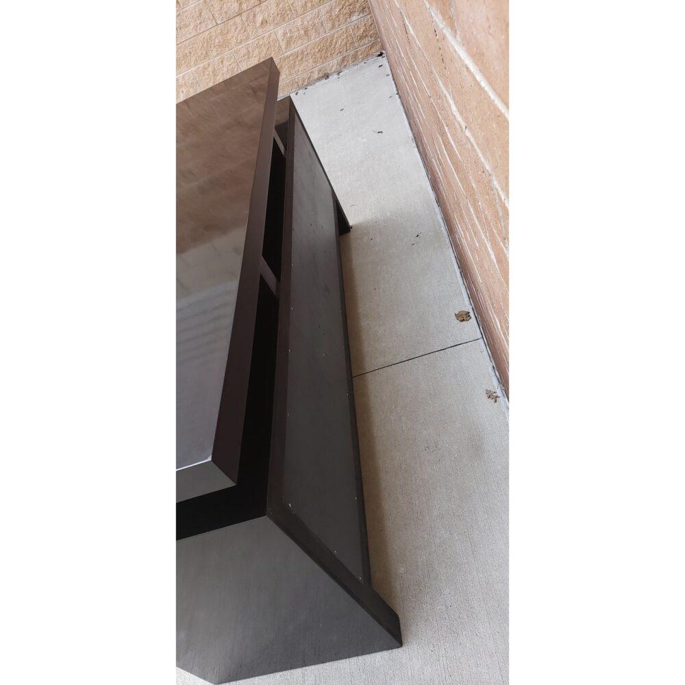 berman-rosetti-carved-console-cabinet-1190