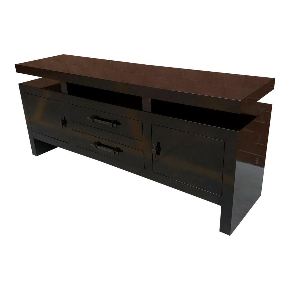 berman-rosetti-carved-console-cabinet-1366