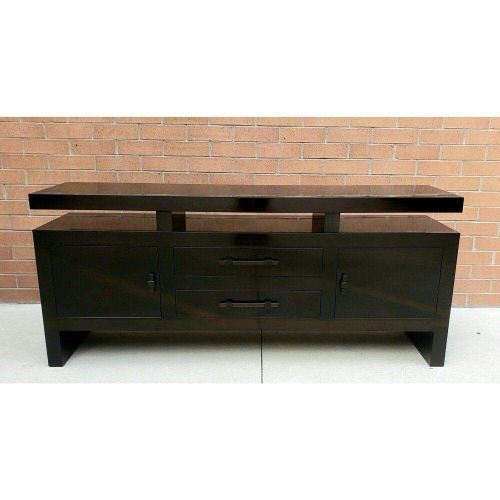 berman-rosetti-carved-console-cabinet-2202