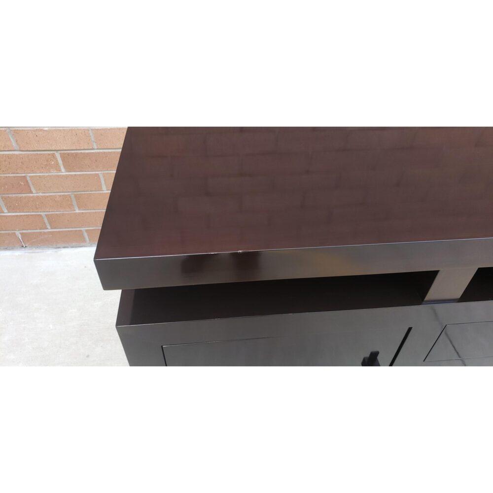 berman-rosetti-carved-console-cabinet-4032